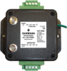 Edco™ HVCP Series Surge Protective Device - Image