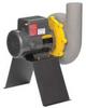 Blower,D/D,115/230V,1 HP -- STORM12SS2P