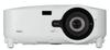 Professional Integration Projector -- NP1200