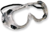 Safety Goggles -- HA4 -- View Larger Image