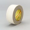 3M™ Glass Cloth Tape 361 White, 24 in x 60 yd 7.5 mil, 1 per case Bulk -- 70016053368