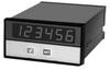 Counter/Timer/Tachometer -- TC-6A-V