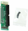 0.8mm Female to IDC50 Male Internal Adapter -- 31N3-A1 - Image