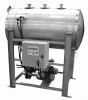 Stainless Steel Condensate Recovery Unit -- SPS Series