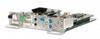 KVM Extenders -- Velocitykvm Desktop Series – Module 4