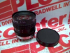 LENS 8.5MM 1:1.5 MONOFOCAL MANUAL IRIS C-MOUNT -- C30811TH