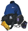 Welding Protection Pack,2XL-Large -- 34C325