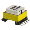 Audio Transformers -- MT7210CT-ND - Image