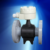 Magnetic Flow Meter -- EL 2100 Series - Image