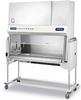 Class II Type A2 Biosafety Cabinet -- SterilGARD® 403A e3