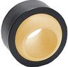 Pressfit Bearing - Millimeter -- igubal® KGLM-LC -Image
