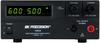 DC Power Supply -- 1685B