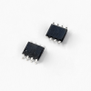 Lightning Surge Protection TVS Diode Array -- SP4031-02BTG -Image