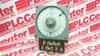 DANAHER CONTROLS HA110D6 ( TIMER 480VAC 60HZ )
