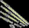 LVDT Based Forced Sensor - Image
