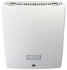 HVAC Refrigerant Leak Detector -- Chillgard® VRF -Image