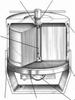 FILTROIL Filtration System -- BU Series - Image