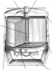 FILTROIL Filtration System -- BU Series