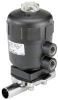 Actuator for diaphragm valve -- 131564 -Image