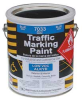 Marking Paint,Blue,1 gal. -- 4YNY6