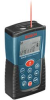 Digital Laser Distance Meter,130Ft -- 5CJE8 - Image