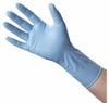 Ammex Disposable Nitrile Gloves -- GLV117 -Image