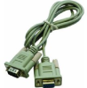 Adam Equipment RS232 Cable for Balances -- 3074010266