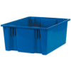 Stack & Nest Containers -- BINS119