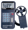 CFM Vane Anemometer Datalogger -- 451126