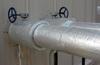Alumaguard Vapor, Weather, and UV Barrier