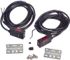Optical Sensors - Photoelectric, Industrial -- OR586-ND -Image