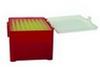 Ratiolab Pipette Tips, Rack, 0 5-10µl -- 4AJ-9409142