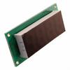Panel Meters -- 227-1035-ND - Image