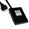 Series 862 - Ergonomic Light Duty Foot Switch -- 862-5440-14