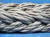 12 Strand Nylon -- TSNY-0120 - Image