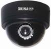 610TVL AI Dome Camera Dual Power -- SEDX-761AI-BD
