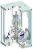 Overhung Vertical Inline Pumps -- OHV