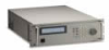 Programmable AC Source 2KVA - 61500 Series -- Chroma 61504
