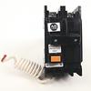 20 A UL489 Miniature Circuit Breaker -- 1492-MCEA220