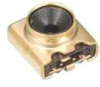 Coaxial Connectors (RF) -- H11384CT-ND -Image