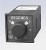Economical Time Delay Relay -- 329A Series - Image