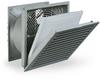 Filterfans 4.0 ™, PF Series -- PF 66000