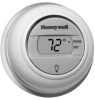 Thermostat -- T8775A1009 - Image