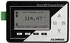 Precision RTD Temperature Data Logger -- OM-CP-RTDTEMP2000