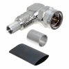 Coaxial Connectors (RF) -- 1946-1035-ND -Image