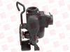 "BANJO CORP 200POICF5/8 ( BANJO 200POICF5/8 SELF-PRIMING CENTRIFUGAL C-FLANGE PUMP W/ 5"" IMPELLER ) -Image"