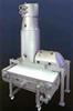 FILTERMAT® Belt Spray Dryer Size 12.5