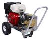 Pressure-Pro Professional 4000 PSI Pressure Washer -- Model EB4040HG