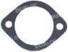PTFE Gasket Material -- Durlon® 9400