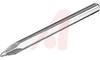 Soldering Iron Tip; Diamond Style; Usedin Model 3138 -- 70140850